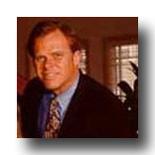 Pastor Alan Morse