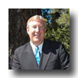 Pastor Rob Orr